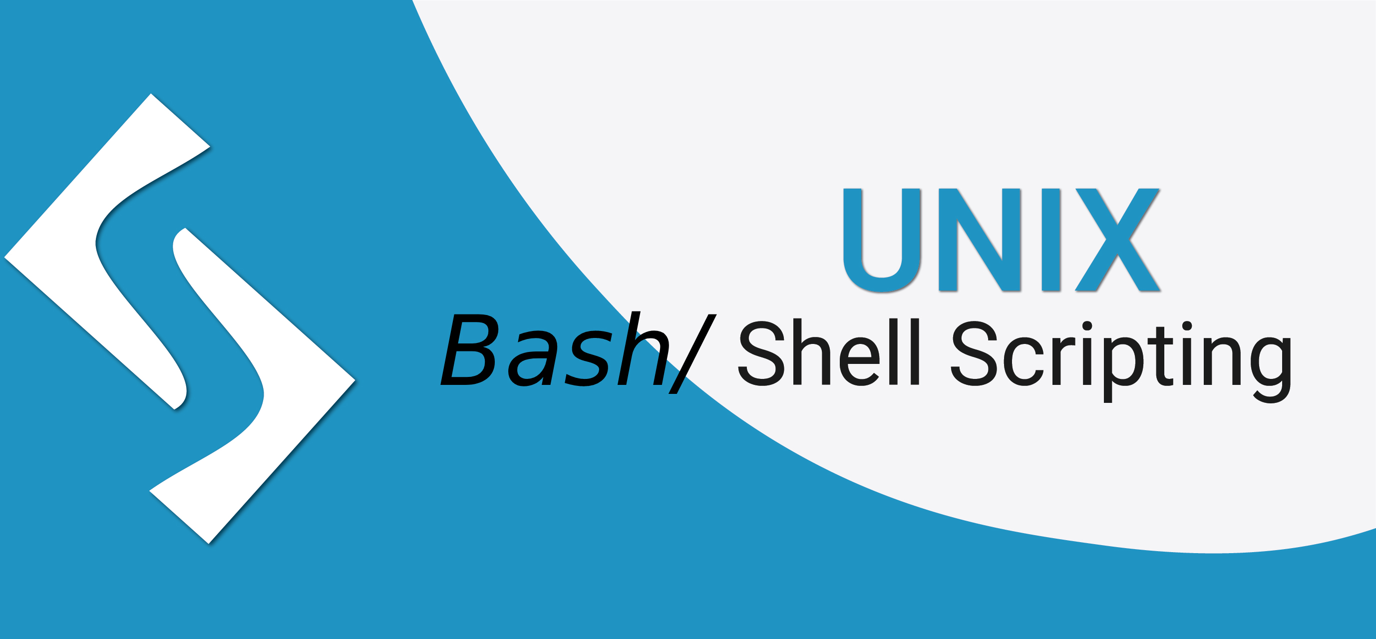 Bash/shell scripting